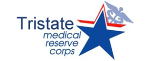 Tristate Medical Reserve Corps